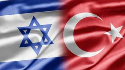 33 askerin şehit edilmesinin ardından İsrail'den çarpıcı açıklama