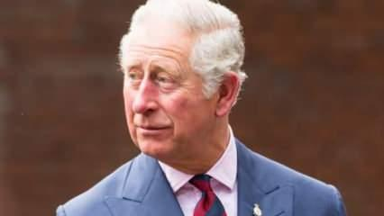 Prens Charles'ten yardıma ihtiyacı olanlara özel moda koleksiyonu: 'The Modern Artisan'