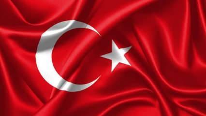 Arap yazarlar ve İslam alimlerinden Türkiye'ye destek mesajları