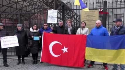 Avrupa ülkesinden Bahar Kalkanı desteği! Resmi yazı yazdılar: TSK saflarında savaşmak istiyoruz