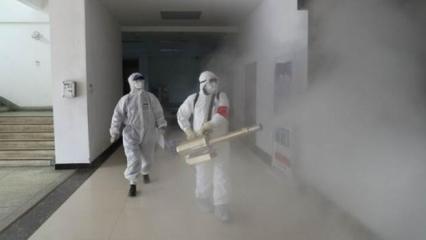 Koronavirüs nedeniyle Yeni Zelanda ve Kuzey Kore'de yeni önlemler alındı