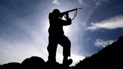 Mardin'de son 10 günde 11 terörist tutuklandı
