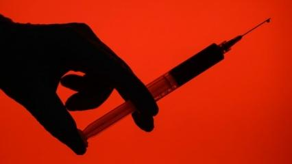 Gizli rapor sızdı: Yarım milyon insan ölecek! Koronavirüs Yunanistan'a da sıçradı