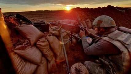 Uzmanlar anlattı: SİHA'lar rejim hedeflerini nasıl yerle bir etti!