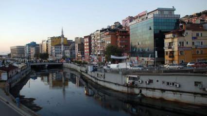Zonguldak'ta korona virüsü var mı? Valilikten açıklama geldi mi? Zonguldak korona virüsü…