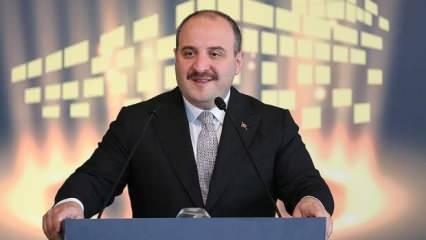 Bakan Varank'tan maske açıklaması: Müsaade etmeyeceğiz