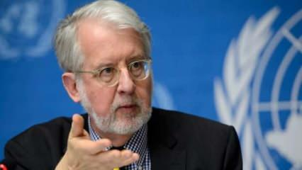 BM: Hemen her olayın arkasında bir Rus uçağının izi bulunmuştur