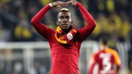 Fenerbahçe'den Onyekuru bombası! Galatasaray bekletince...