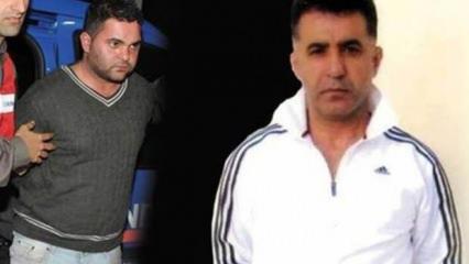 Özgecan'ın katilini öldürmüştü cezası belli oldu!
