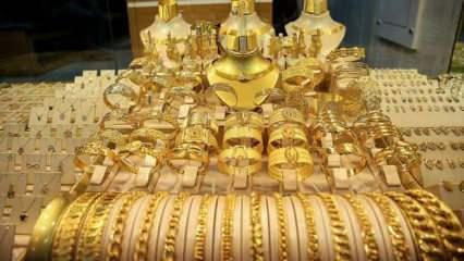 Aşiret düğünlerine altın ayarı: Liste hazırlandı