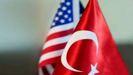 ABD'den yeni açıklama: Ruslar ve Esed, İdlib'de kazanamaz sebebi ise Türkler...