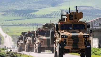 Esed'e darbe üstüne darbe! Yüzlerce rejim askeri öldürüldü...