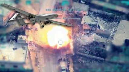İdlib'de Esed'in can damarı kesildi! 184 rejim askeri birden...