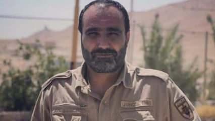 Son dakika: İran'ın Suriye'deki en önemli komutanı öldürüldü! Putin'e 'Kafir' demişti