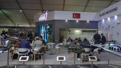 Hayran kaldırlar! Türkiye ile ortak anlaşma yapabiliriz!