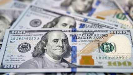 Türkiye dahil hepsi harekete geçti! Merkez bankaları para olup yağdı!