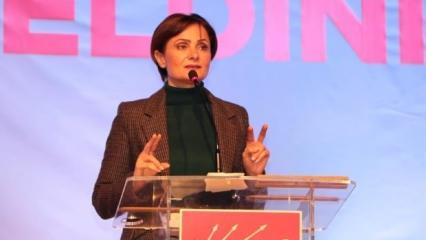 CHP'den tepki çeken karar: Koronavirüse rağmen toplantıyı iptal etmediler
