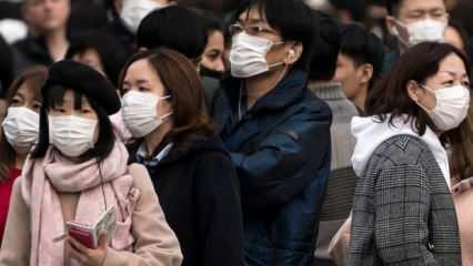 Filipinler'de koronavirüs nedeniyle sokağa çıkma yasağı