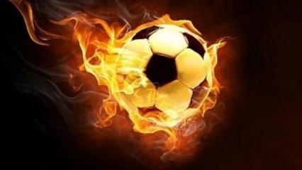'Galatasaray'dan teşvik primi aldık' açıklamasına Beşiktaş'tan tepki geldi