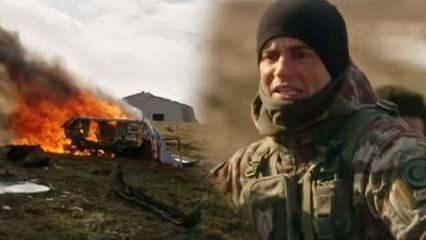 Savaşçı 96.bölüm fragmanı: 'Onları duygusal bir noktadan yakalamayı düşünüyorum!'