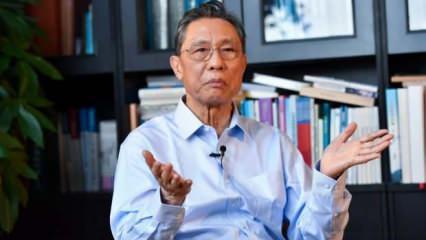 SARS'ın kökünü kazımıştı! Çin, koronavirüsün dünyada biteceği tarihi açıkladı