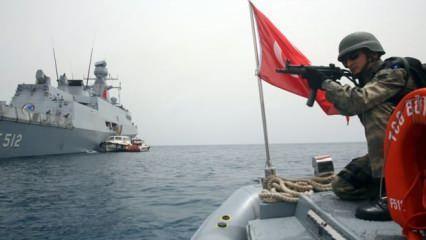 Son dakika: Türkiye'den Yunanistan'a ilk uyarı! Bakanlığa çağrıldı