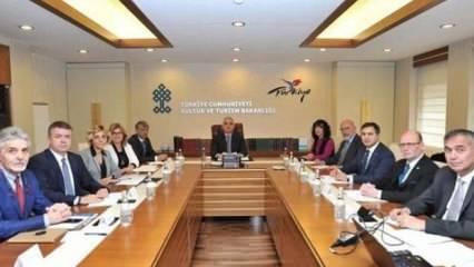 Koronovirüs Türkiye'de en çok onları etkileyecek! Harekete geçildi