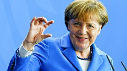 Almanya'dan 'göçmen çocuk' kararı: Yunanistan'dan alacaklar