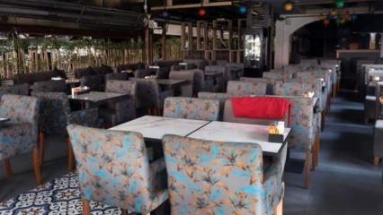 Bakanlıktan yeni genelge! Lokanta ve restoranlarla ilgili önemli karar!