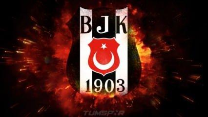 Bir koronavirüs açıklaması da Beşiktaş'tan!
