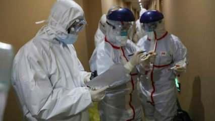 Bu nasıl kehanet: 10 yıl önceki virüs salgını raporu tek tek gerçek oldu