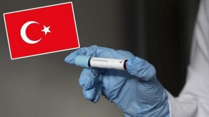 Koronavirüse karşı hangi önlemler alındı? İşte  Bakanlıkların aldığı tedbirler...