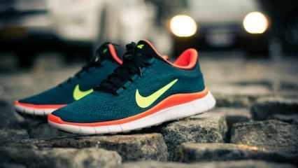 Dünya devi Nike, Koronavirüs nedeniyle ABD'deki tüm mağazalarını kapatıyor