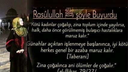 Gamze Özçelik'in kardeşi Meltem Özçelik'ten Koronavirüs paylaşımı!