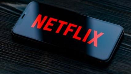 Netflix'e  ve Youtube'dan koronavirüs kararı!