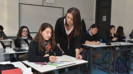 Okulların kapalı kalma süresi uzayacak mı, Bilim Kurulu üyesinden son dakika açıklaması