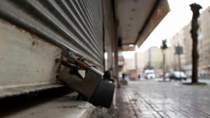 Sokağa çıkma yasağı uygulanan ülkeler: Tüm ülkelerde sokağa çıkma yasağı uygulanacak mı?