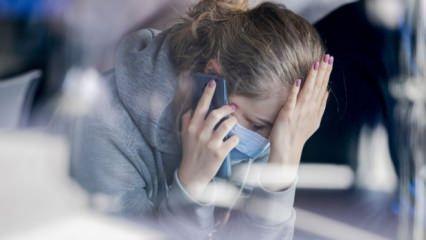 Son Dakika: Almanya kabusu yaşadı! Dehşetin yaşandığı İtalya'dan çarpıcı koronavirüs kararı