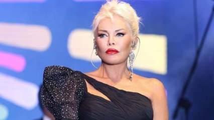 Süperstar Ajda Pekkan peşine düştüğü 10 yıllık davayı kazandı!