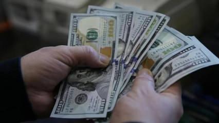 Altın ve dolar güne nasıl başladı?