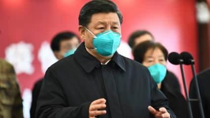 Virüsün yayılma sebebini açıkladılar! Çin'in tek bir hatası felaket doğurmuş: 7 milyonluk ihmal