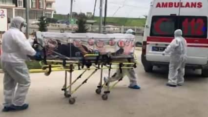 Corona virüs Türkiye'de hangi şehirde görüldü? Kaç kişihayatını kaybetti! Son durum ne?