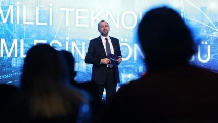 Türk Telekom'dan sağlık çalışanlarına büyük jest!