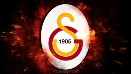 Galatasaray'da isyan! TFF'ye istifa çağrısı