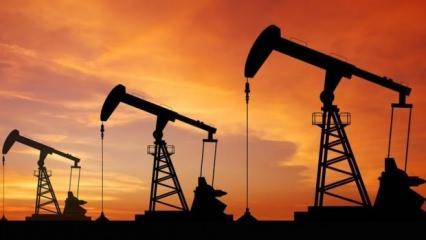 Petrol fiyatları yeniden yükselişe geçti