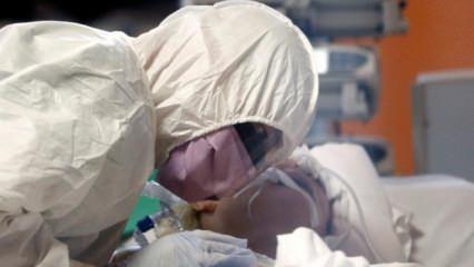 İtalya'da koronavirüs salgınını başlatan ölümcül hata! İlk kez açıkladılar
