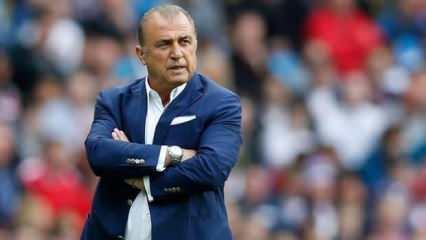 Fatih Terim kimdir? Galatasaray teknik direktörü kaç yaşında?
