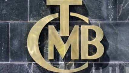 Piyasaların gözü Merkez Bankası'nın faiz kararında!