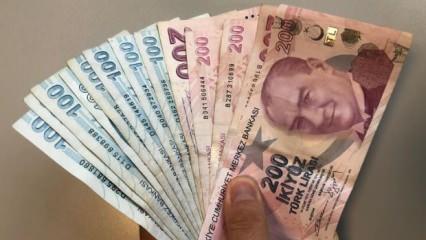 İhtiyaç sahibi ailelere 1.000 lira destek veriliyor! Nasıl başvuru yapılır?