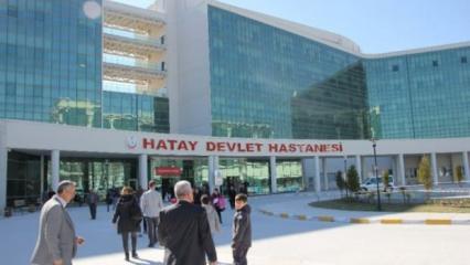 Adana, Mersin ve Hatay'da kaç kişi koronavirüs oldu? Rakamlar açıklandı mı?